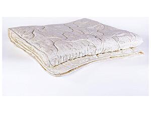 Шерстяное одеяло Natures Австралийская шерсть, всесезонное