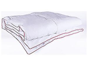 Купить одеяло Natures Ружичка, теплое