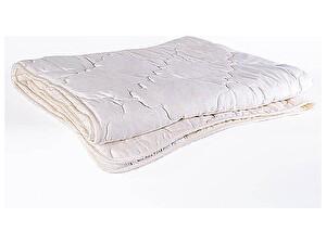 Купить одеяло Natures Золотой мерино, всесезонное