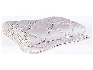 Купить одеяло Natures Сон Шахерезады, всесезонное