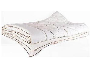 Шерстяное одеяло Natures Шерстяной завиток, всесезонное