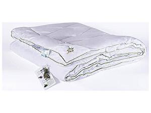 Купить одеяло Natures Мята Антистресс, всесезонное