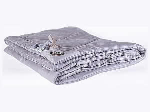 Купить одеяло Natures Кедровая сила, всесезонное