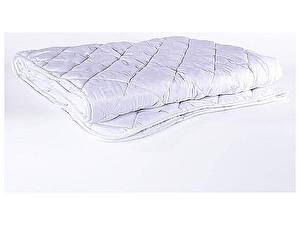 Купить одеяло Natures Бархатный бамбук, всесезонное
