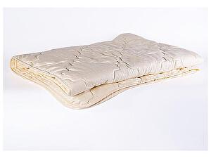 Купить одеяло Natures Солнечная Кукуруза, всесезонное