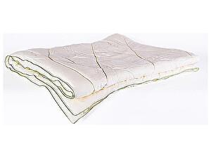 Купить одеяло Natures Таинственный ангел, всесезонное