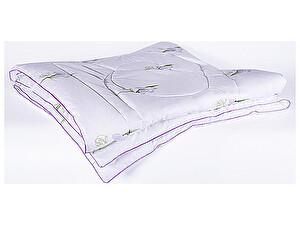 Купить одеяло Natures Радужный Ирис, всесезонное