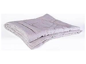 Одеяло хлопковое Natures Дивный лен, легкое