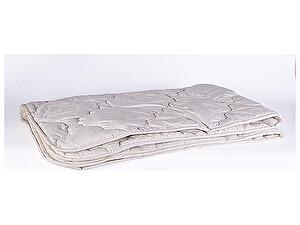 Одеяло Natures Кораблик пустыни