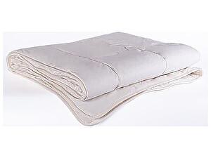 Купить одеяло Natures Дар востока, всесезонное