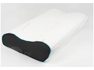 Купить подушку Тривес ТОП-920 Duo L