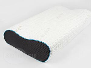 Купить подушку Тривес ТОП-950 Rest L