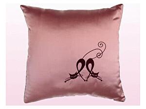 Купить декоративную подушку Primavelle Кошки