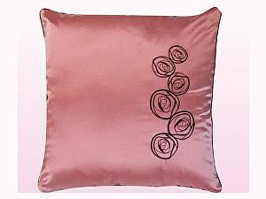 Декоративная подушка Primavelle Розы