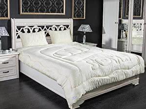 Купить одеяло Primavelle Soya