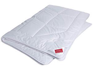 Купить одеяло Hefel Balance, всесезонное 180х200