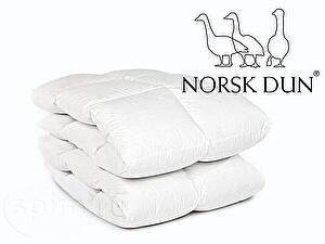 Купить одеяло Norsk Dun Ощущение, облегченное
