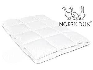 Купить одеяло Norsk Dun Ощущение