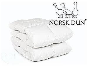 Купить одеяло Norsk Dun Совершенство