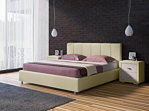 Купить кровать Орма - Мебель Nuvola 7