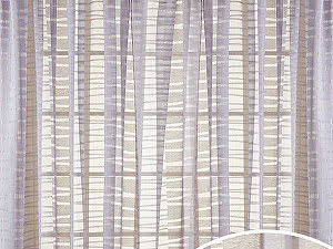 Купить штору Primavelle Oriana, 200х270 см
