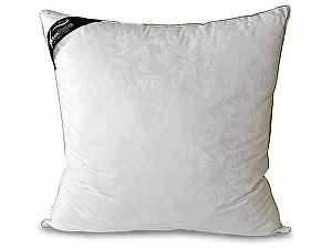 Купить подушку OL-tex Nano Silver  50х68