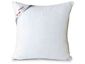 Купить подушку OL-tex Богема  45х45