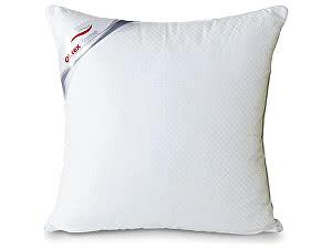 Подушка Богема OL-tex 50х68