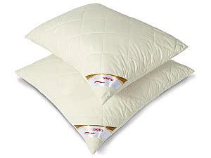 Купить подушку OL-tex Меринос 50х68