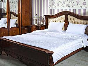 Купить одеяло Primavelle Silk в сатин-жаккарде