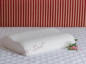 Купить подушку Виртуоз сна Comfort