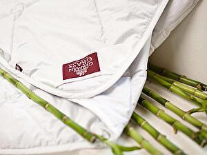 Купить одеяло German Grass Bamboo Grass, всесезонное