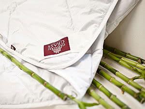 Купить одеяло German Grass Bamboo Grass, всесезонное 150х200