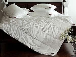 Купить одеяло German Grass Non-Allergenic Premium Grass, всесезонное 150х200