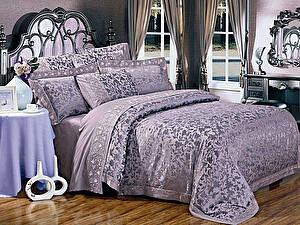 Купить постельное белье Asabella 618