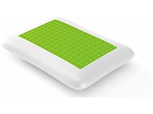 Купить подушку Орматек Junior Green