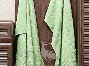 Купить полотенце Primavelle Piera, 50x90 (2 шт.)