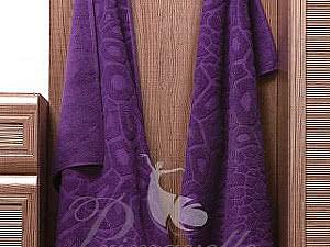 Купить полотенце Primavelle Vitra, 50x90 (2 шт.)