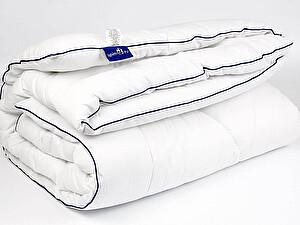 Купить одеяло Primavelle SuperWarm 140х205