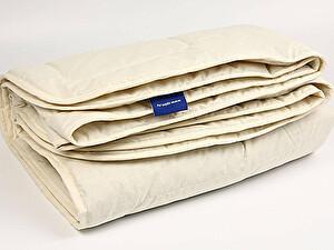Купить одеяло Primavelle SoftWool 140х205