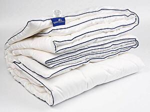Купить одеяло Primavelle BambooLine 140х205
