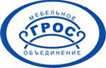Современные кровати ГРОС | SPIM.RU - Москва | 8-800-555-60-55