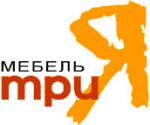 Детские кровати ТриЯ с выдвижными ящиками | SPIM.RU - Москва | 8-800-555-60-55