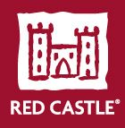 �������� ��������� Red Castle | SPIM.RU - ������ | 8-800-555-60-55