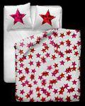 Дешевое постельное белье из биоматина | SPIM.RU - Москва | 8-800-555-60-55