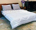 Всесезонные одеяла . Купите универсальное одеяло для зимы и лета. | SPIM.RU - Москва