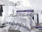 Фиолетовое постельное белье Турция | SPIM.RU - Москва | 8-800-555-60-55