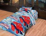 Красное дешевое постельное белье Праймтекс | SPIM.RU - Москва | 8-800-555-60-55