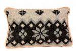 Декоративные подушки из шерсти | SPIM.RU - Москва | 8-800-555-60-55