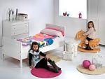 Детские бордовые пледы | SPIM.RU - Москва | 8-800-555-60-55